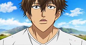 anime06_26.jpg
