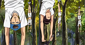 anime06_29_20120218235522.jpg