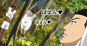 anime06_32.jpg