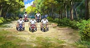 anime06_33.jpg