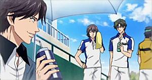 anime06_34.jpg