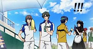 anime06_35.jpg