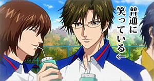 anime06_37.jpg