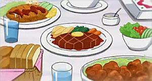anime06_38.jpg