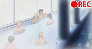 anime06_39.jpg