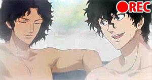 anime06_40.jpg