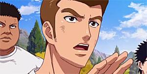 anime06_45.jpg