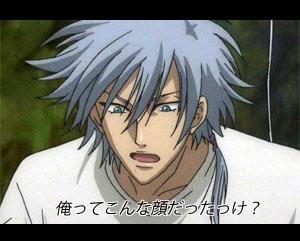 anime09_00a.jpg
