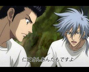 anime09_00c.jpg