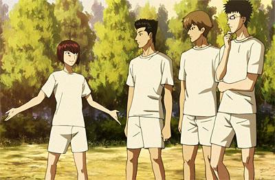 anime09_01.jpg
