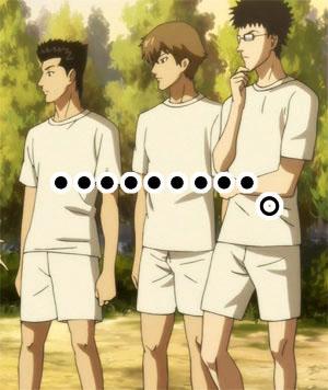 anime09_03.jpg