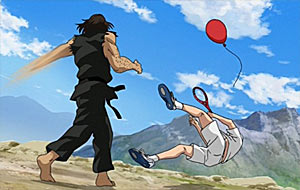 anime09_08_20120303012544.jpg