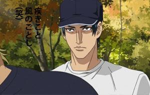 anime09_10.jpg