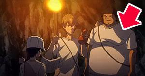 anime_08_03.jpg