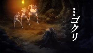 anime_08_03b.jpg