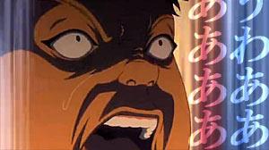 anime_08_03c.jpg