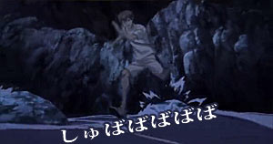 anime_08_04.jpg