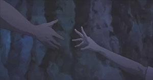 anime_08_06.jpg