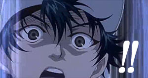 anime_08_11.jpg