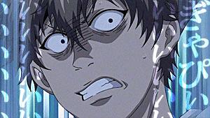 anime_08_13.jpg
