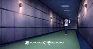 anime_08_14.jpg
