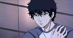 anime_08_15.jpg