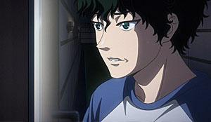 anime_08_19.jpg
