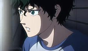 anime_08_20.jpg