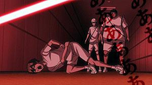 anime_08_21b.jpg