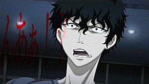 anime_08_24.jpg