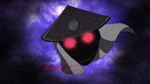 anime_08_25.jpg