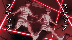 anime_08_27.jpg