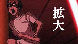 anime_08_31.jpg