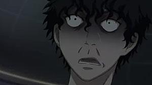 anime_08_32.jpg