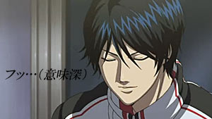 anime_08_35.jpg