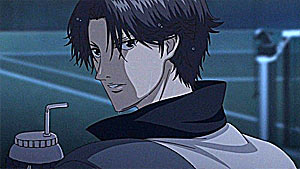 anime_08_36.jpg