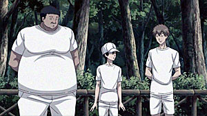 anime_08_37.jpg