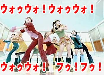 anime_08_momusu.jpg