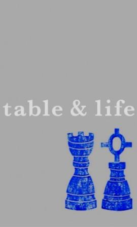 tablelife logo