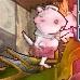 ピンクマウス