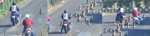 bike0002.jpg