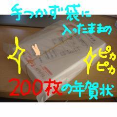nennga_20071227100017.jpg