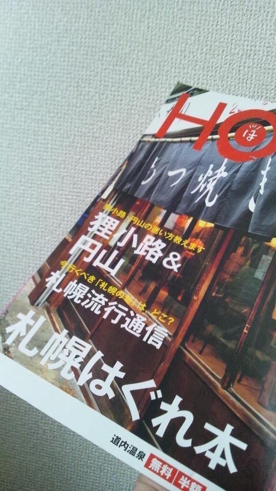 DSC_0661.jpg