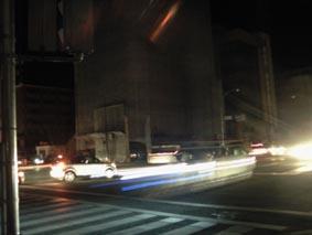地震宇都宮停電