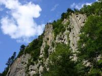 waterfall025s.jpg