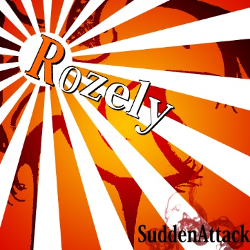 Rozely1.jpg