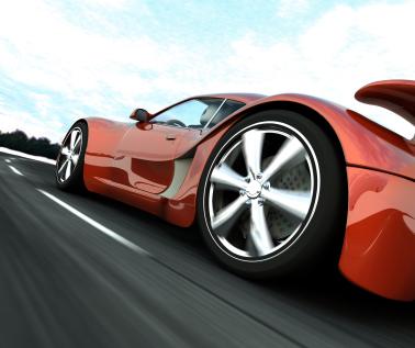 0sportcar.jpg