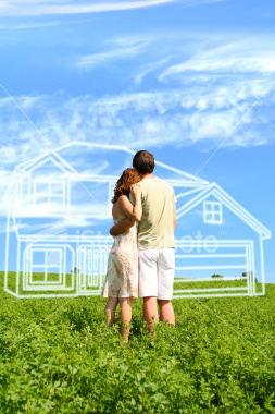 istockphoto_2936389-young-couple-dreaming-about-a-house[1]