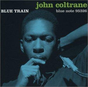 JohnColtrane.jpg
