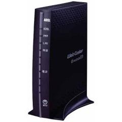Web-Caster-6400M-NTT-EAST.jpg